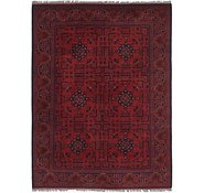 Link to 5' x 6' 8 Khal Mohammadi Rug