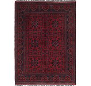 Link to 4' 10 x 6' 9 Khal Mohammadi Rug
