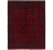 Link to 5' x 6' 7 Khal Mohammadi Rug