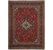 Link to 8' x 10' 10 Mashad Persian Rug