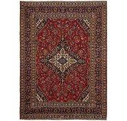 Link to 8' x 10' 10 Mashad Persian Rug