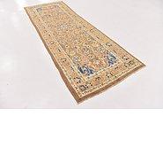 Link to 3' 5 x 10' 5 Mahal Persian Runner Rug