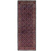 Link to 3' 6 x 10' 3 Farahan Persian Runner Rug