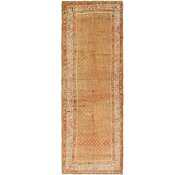 Link to 3' 5 x 10' 4 Farahan Persian Runner Rug