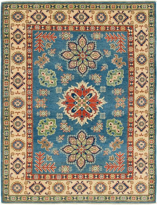 free rug image