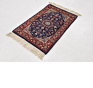 Link to 2' x 3' Isfahan Rug