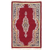 Link to 3' x 5' Kerman Persian Rug
