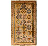 Link to 3' 8 x 6' 5 Ghashghaei Persian Rug