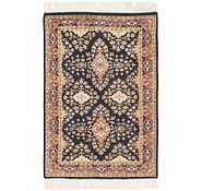 Link to 2' 8 x 4' 2 Jaipur Agra Oriental Rug