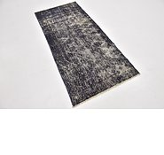 Link to 2' 8 x 6' Ultra Vintage Persian Runner Rug