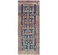 Link to 3' 7 x 10' Malayer Persian Runner Rug