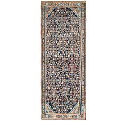 Link to 117cm x 320cm Malayer Persian Runner Rug
