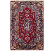 Link to 6' 10 x 10' 5 Kerman Persian Rug