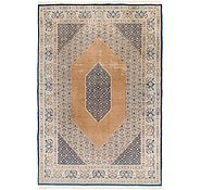 Link to 6' 9 x 10' Mood Persian Rug