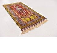 Link to 2' 10 x 5' 7 Anatolian Rug