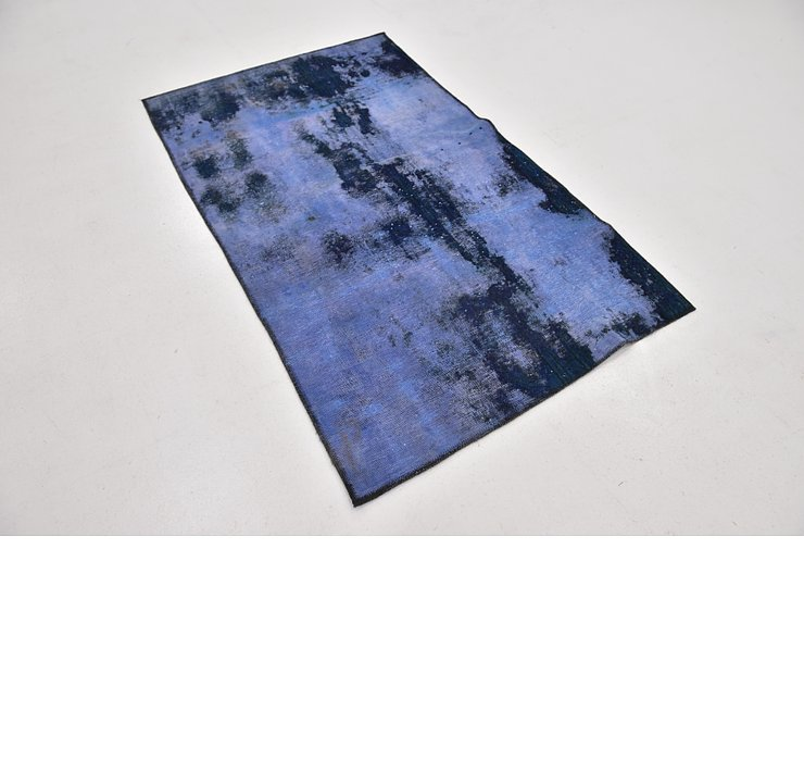 3' 3 x 5' 5 Ultra Vintage Persian Rug
