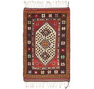 Link to 3' 9 x 6' 2 Anatolian Rug