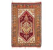 Link to 3' 4 x 5' 2 Anatolian Rug