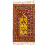 Link to 3' 9 x 6' 6 Anatolian Rug