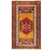 Link to 3' 7 x 6' Anatolian Rug