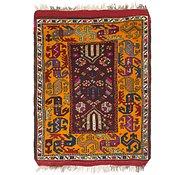 Link to 4' 3 x 5' 10 Anatolian Rug