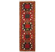 Link to 3' 10 x 13' Anatolian Runner Rug