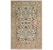 Link to 6' 10 x 10' 9 Tabriz Persian Rug
