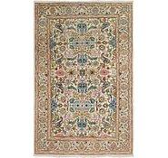 Link to 6' 10 x 10' 9 Tabriz Persian Rug