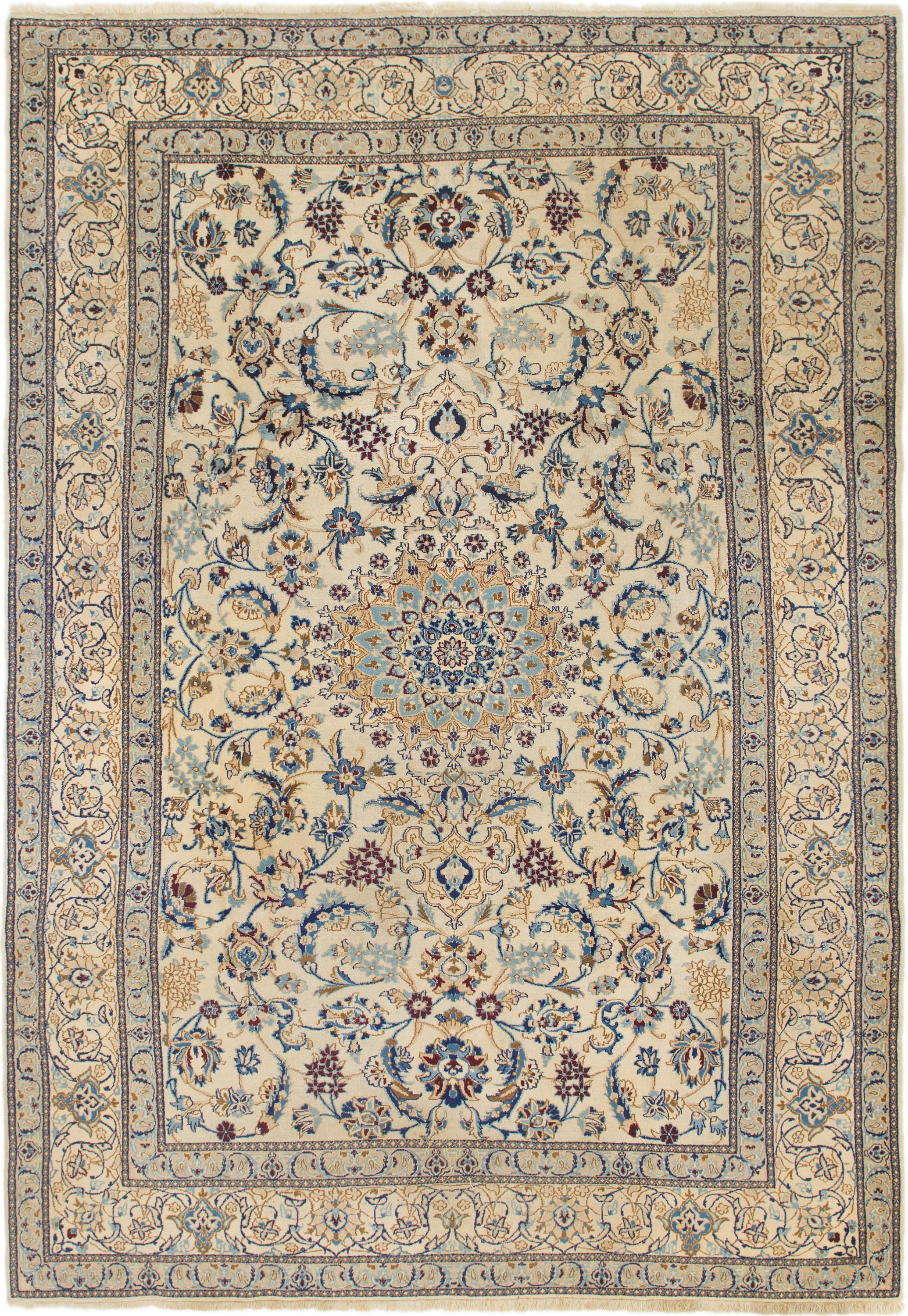 Nain Carpets Uk Carpet Vidalondon