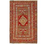 Link to 3' 2 x 5' Anatolian Rug