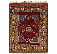Link to 6' x 8' Anatolian Rug