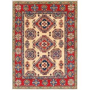 Link to 5' 9 x 7' 10 Kazak Rug item page