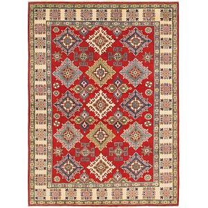Link to 5' 8 x 7' 10 Kazak Rug item page