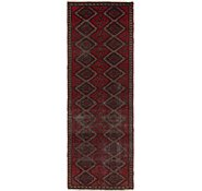 Link to 2' 4 x 6' 5 Balouch Persian Runner Rug