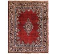 Link to 245cm x 320cm Sarough Persian Rug