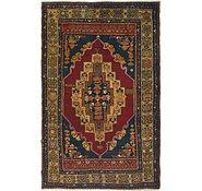 Link to 4' 9 x 7' 8 Anatolian Rug