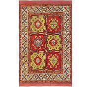 Link to 4' 10 x 7' 5 Anatolian Rug