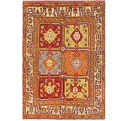 Link to 5' 6 x 7' 10 Anatolian Rug