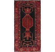 Link to 130cm x 250cm Shiraz Persian Runner Rug