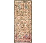 Link to 3' 7 x 10' 2 Farahan Persian Runner Rug