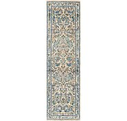 Link to 2' 10 x 10' 3 Liliyan Persian Runner Rug