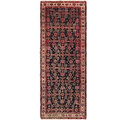 Link to 3' 7 x 9' 7 Malayer Persian Runner Rug