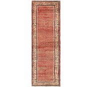 Link to 2' 7 x 8' Botemir Persian Runner Rug