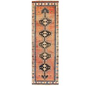 Link to 3' x 10' 2 Saveh Persian Runner Rug