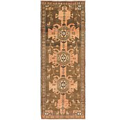 Link to 3' 8 x 10' 2 Saveh Persian Runner Rug