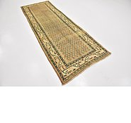 Link to 3' 5 x 9' 10 Botemir Persian Runner Rug