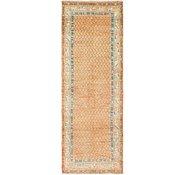 Link to 3' 7 x 10' Botemir Persian Runner Rug