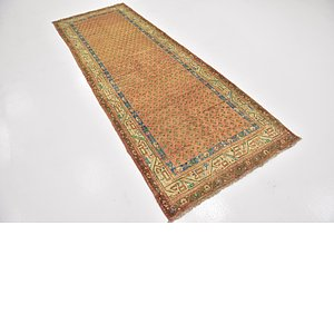 Link to 3' 7 x 10' Botemir Persian Runner... item page