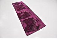 Link to 2' 10 x 9' 2 Ultra Vintage Persian Runner Rug