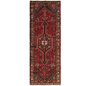 Link to 3' 2 x 9' 3 Khamseh Persian Runner Rug